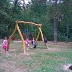 Parkspielplatz_2
